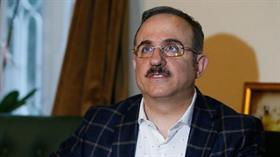AK Parti İzmir İl Başkanı'ndan Tunç Soyer'e tepki: Kent hala pis koku altında nefes almaya çalışıyor