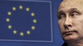 Rusya Devlet Başkanı Putin: AB ile diyaloğa hazırız
