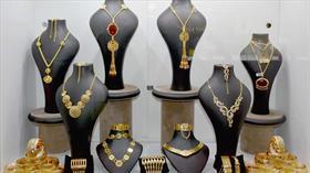 Mücevher ihracatı, Haziran'da yüzde 9,52 arttı