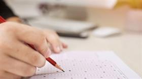 Öğrenciler tercih yaparken hangi hususlara dikkat etmeli? Eğitim uzmanı uyardı