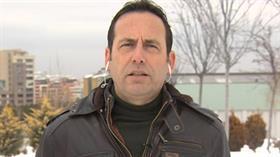 """Güvenlik Uzmanı Alabarda: """"Türkiye'nin tepkisi çok sert olacak"""""""