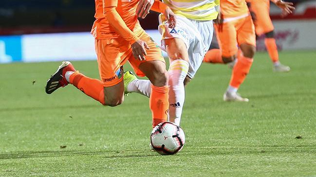 Süper Lig'de 31 futbolcu bonservisini elinde bulunduruyor