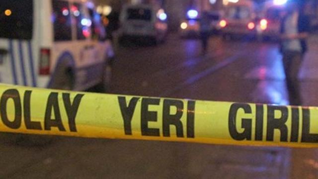 Isparta'da otomobil ile cip çarpıştı: 3 ölü, 1 yaralı