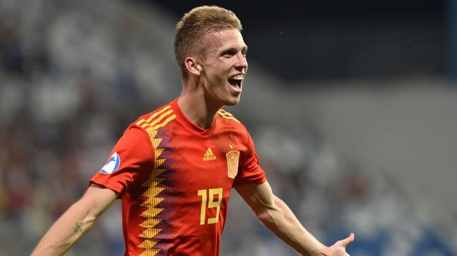 Galatasaray ve Beşiktaş'a şok! Takip ettikleri genç golcü 40 milyon euro çıktı