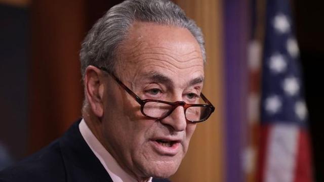 ABD'li senatör Schumer, FaceApp'in FBI tarafından soruşturulması gerektiğini söyledi
