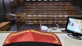FETÖ sanığı eski öğretmene 6 yıl 3 ay hapis cezası verildi