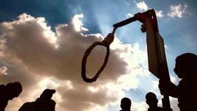 Fas'ta kadın turistlerin öldürülmesi davasında 3 kişiye idam cezası