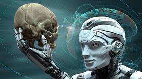 Yarı insan, yarı robot varlıkların çağı geliyor