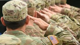 ABD'nin Suudi Arabistan'a yüzlerce asker gönderme hazırlığında olduğu iddia edildi