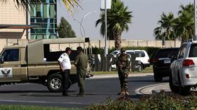 Türk Başkonsolosluk çalışanını şehit etmişlerdi.. Erbil'deki saldırıya ilişkin yeni detaylar ortaya çıktı