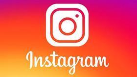Instagram beğeni sayısını kaldırıyor: Karara kullanıcılardan tepki yağdı