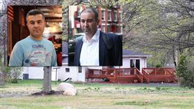 ABD'deki FETÖ Şebekesi: Selahattin Karakuş, Murat Hokka, Mehmet Kılıç