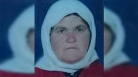 Samsun'da ormanda toplanan mantardan yiyen kadın hayatını kaybetti