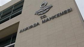 Anayasa Mahkemesinden fazla vergilendirmede hak ihlali kararı