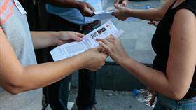KPSS Öğretmenlik Alan Bilgisi Testi sınava giriş belgeleri açıklandı