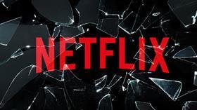 Netflix hisseleri yüzde 12'den fazla değer kaybetti