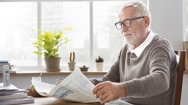 5 milyon emekliintibak bekliyor