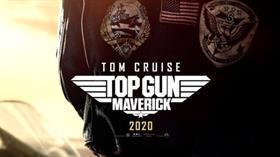 Heyecanla beklenen Top Gun: Maverick filminin fragmanı yayınlandı - İzle