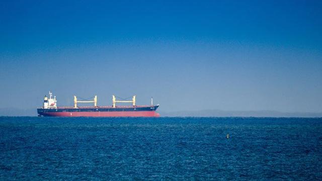 İngiltere-İran arasında krize sebep olmuştu... Cebelitarık'ta yüksek mahkeme İran tankerini alıkoyma süresini uzattı