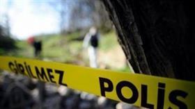 Giresun'da kayıp olarak aranan kişinin cesedi bulundu
