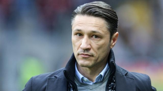 Renato Sanches hakkında ortaya atılan Fenerbahçe iddialarına Niko Kovac'tan yanıt geldi