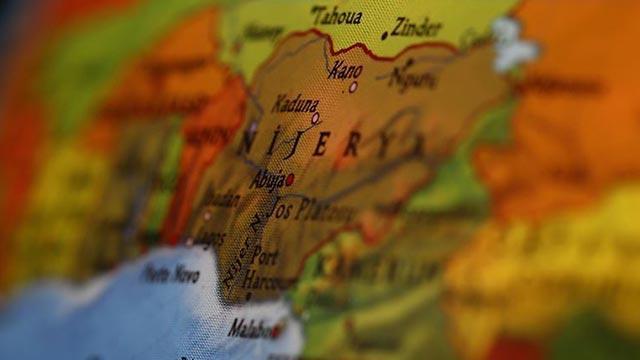 Nijerya'da kaçırılan 4 Türk için kurtarma operasyonu