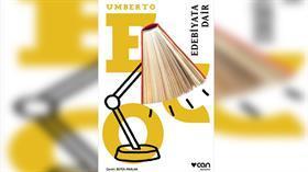 Edebiyat eleştirmeni Umberto Eco: Neden yazarız?