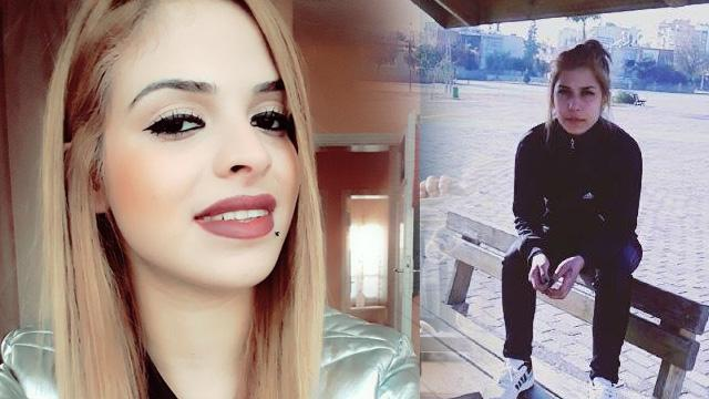 Adana'da 2 genç kız silahlı saldırıya uğradı
