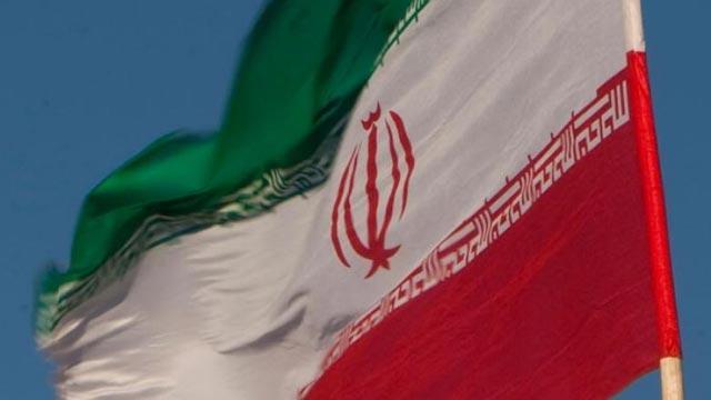 İran İstihbarat Bakanı'ndan casusluk açıklaması