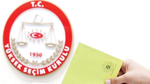 Demirci beldesinde yenilenen seçimi AK Parti'nin adayı Ramazan Bozlak kazandı