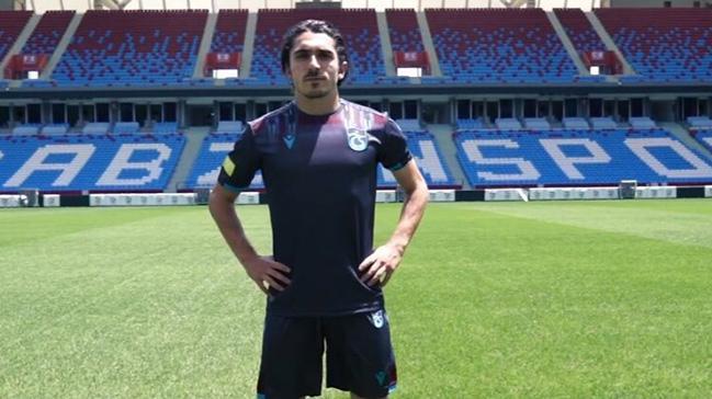 Trabzonspor tarihinin en çok forma satılan günü