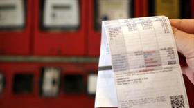 Elektrik faturaları sadeleşiyor: Basit, anlaşılabilir, kolay fatura uygulamasına geçilecek