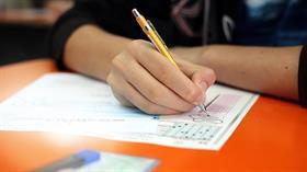 Merakla beklenen bursluluk sınav sonuçları MEB tarafından açıklandı