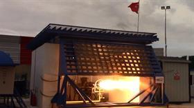 Türkiye'den müthiş hamle! Uzay roketimiz bugün ikinci atış testlerine başlıyor
