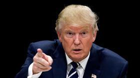 Trump: 10 milyon kişiyi öldürmek istemiyorum