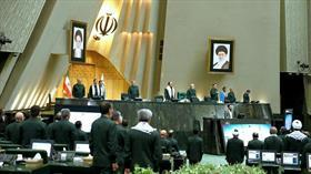 İranlı siyasetçilere göre Tahran nükleer anlaşmada kalacak