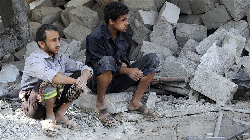 BAE'den sonra Yemen'i nasıl bir süreç bekliyor?