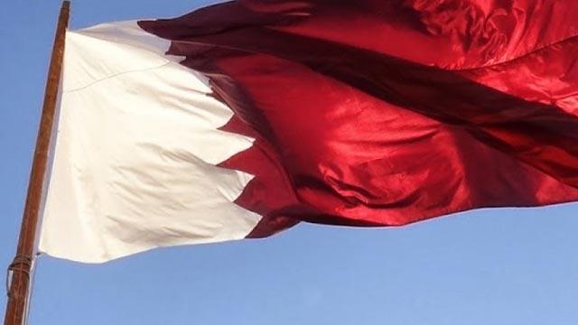 Katar'dan 'Hürmüz Boğazı' taraflarına çağrı: Soğuk kanlı olun