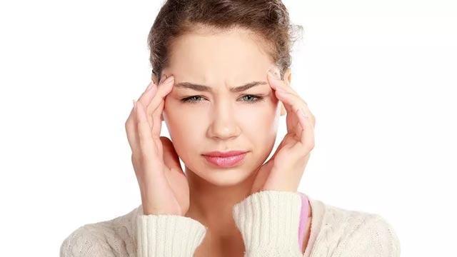 Doç. Dr. Karadaş: Migren hastalarına kişisel tedavi uygulanmalı