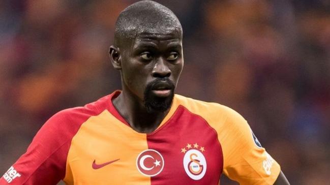 Fenerbahçe'nin gündemindeki Badou Ndiaye için Stoke City'den transfer açıklaması