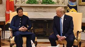 Pakistanlı uzmanlar: Trump-Han görüşmesi iyi ilişkilerin başlangıcı olabilir