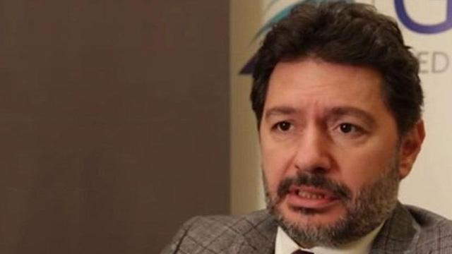 Son dakika... Eski Halk Bankası Genel Müdür Yardımcısı Mehmet Hakan Atilla, ABD'den Türkiye'ye gönderiliyor