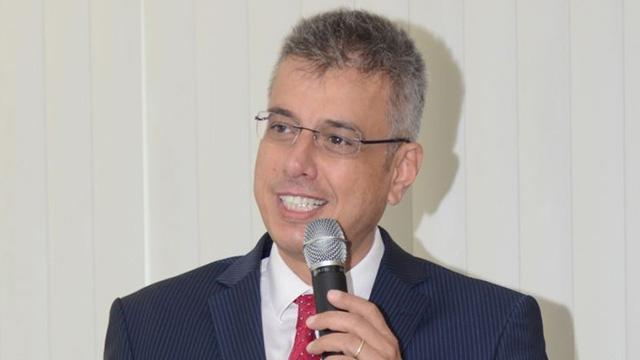 'Çocuklar için hastane okulları oluşturmaya çalışıyoruz'