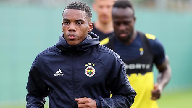 Garry Rodrigues'in Fenerbahçe'ye maliyeti belli oldu