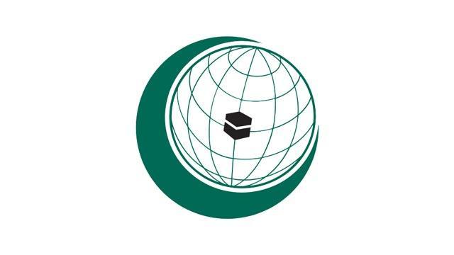 İslam İşbirliği Teşkilatından 'Sağlıkta Acil Durum Girişimi için Fikir Fırtınası' toplantısı
