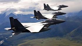Rusya, Güney Kore hava sahası ihlali nedeniyle geri adım attı