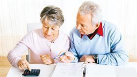Memur emeklisinin maaş farkı yarın hesapta