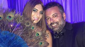 Süreyya Yalçın ve Ozan Baran, ekibi için kiraladığı villaya servet ödedi!
