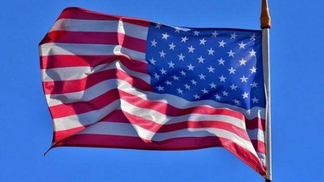 ABD'li ve Kuveytli askeri yetkililer ikili ilişkileri görüştü