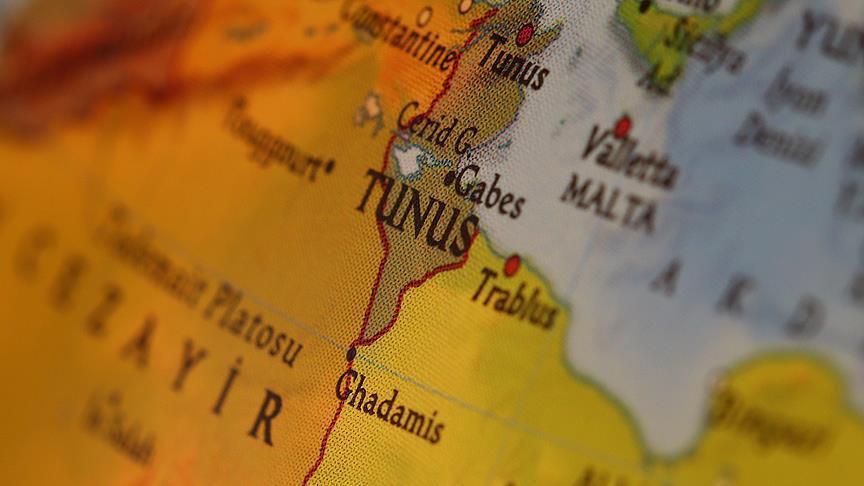 Libyalı ve ABD'li yetkililerden 'Trablus'taki çatışmalar durmalı' vurgusu